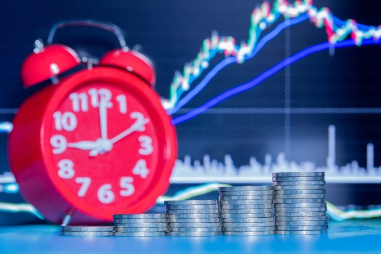 Is it a good time to invest in the stock market