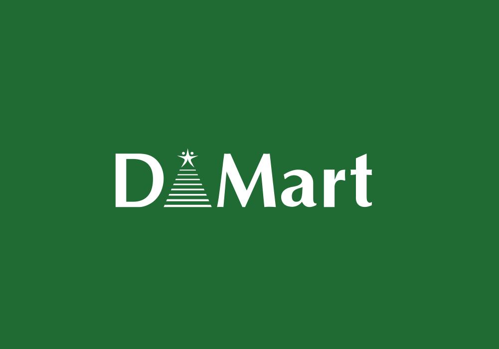DMart's Radhakishan Damani Inspiring Success Story
