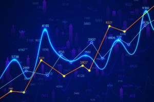 What is Gann Theory in the Stock Market